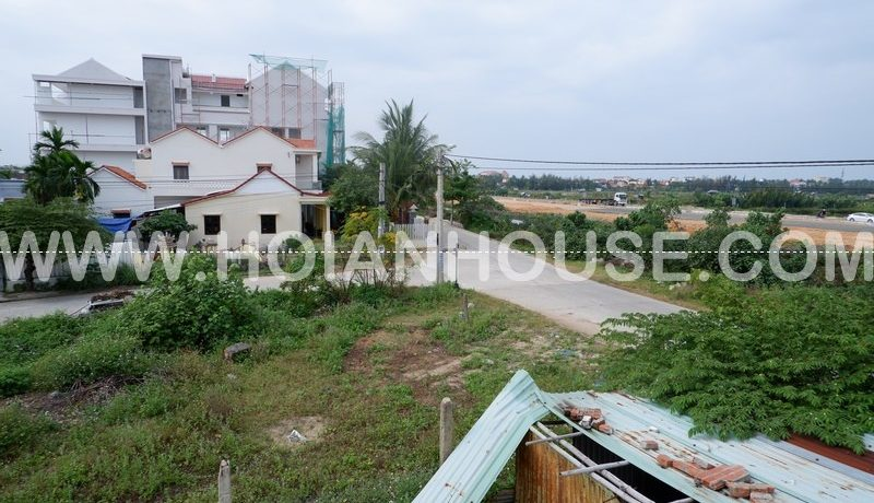 2 BEDROOM HOUSE FOR RENT IN HOI AN (#HAH302)_11
