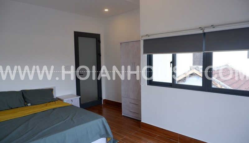 3 BEDROOM HOUSE FOR RENT IN HOI AN (#HAH307)_12