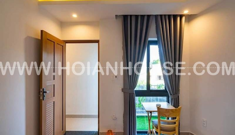 2 BEDROOM APARTMENT FOR RENT IN HOI AN (#HAA308)_12