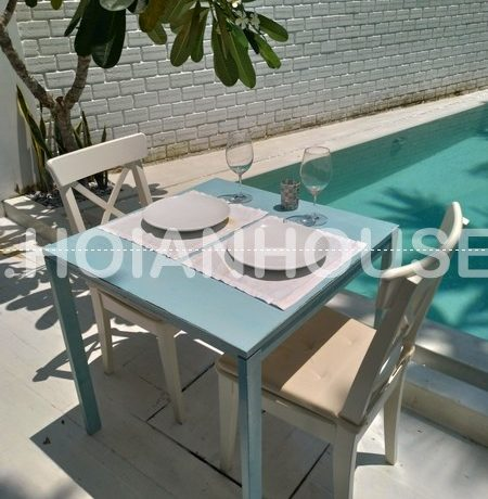 3 BEDROOM HOUSE WITH SWIMMING POOL FOR SALE IN HOI AN (#HAS12)_13