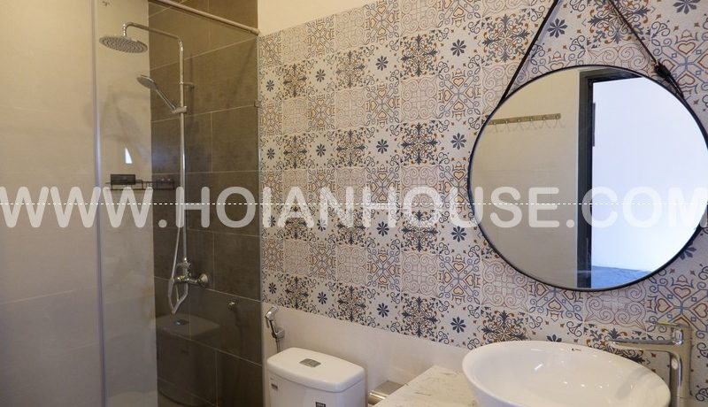 3 BEDROOM HOUSE FOR RENT IN HOI AN (#HAH307) 14