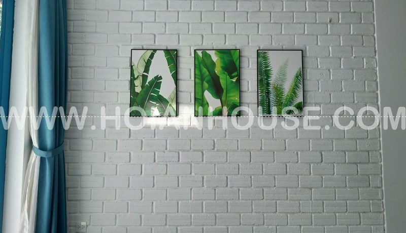 3 BEDROOM HOUSE WITH SWIMMING POOL FOR SALE IN HOI AN (#HAS12)_14
