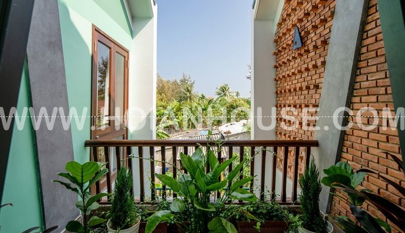 3 BEDROOM VILLA FOR RENT IN HOI AN (WITH SWIMMING POOL) (#HAH316)_14
