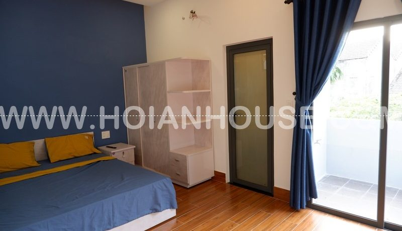 3 BEDROOM HOUSE FOR RENT IN HOI AN (#HAH307)_15