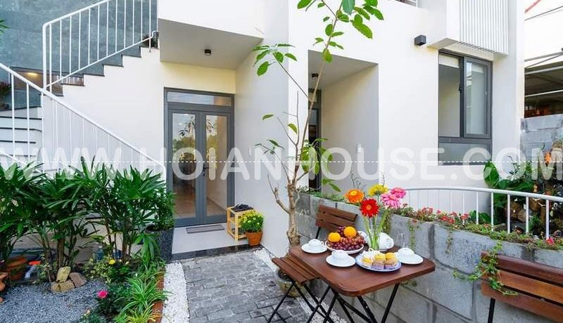 2 BEDROOM APARTMENT FOR RENT IN HOI AN (#HAA308)_15