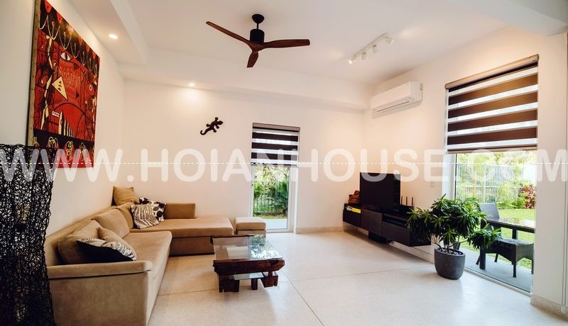 3 BEDROOM HOUSE WITH SWIMMING POOL FOR SALE IN HOI AN (#HAS11)_15