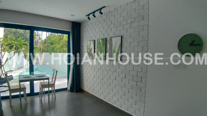 3 BEDROOM HOUSE WITH SWIMMING POOL FOR SALE IN HOI AN (#HAS12)_15