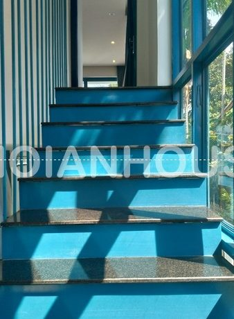 3 BEDROOM HOUSE WITH SWIMMING POOL FOR SALE IN HOI AN (#HAS12)_16