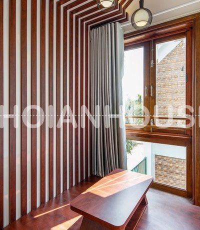 3 BEDROOM VILLA FOR RENT IN HOI AN (WITH SWIMMING POOL) (#HAH316)_17