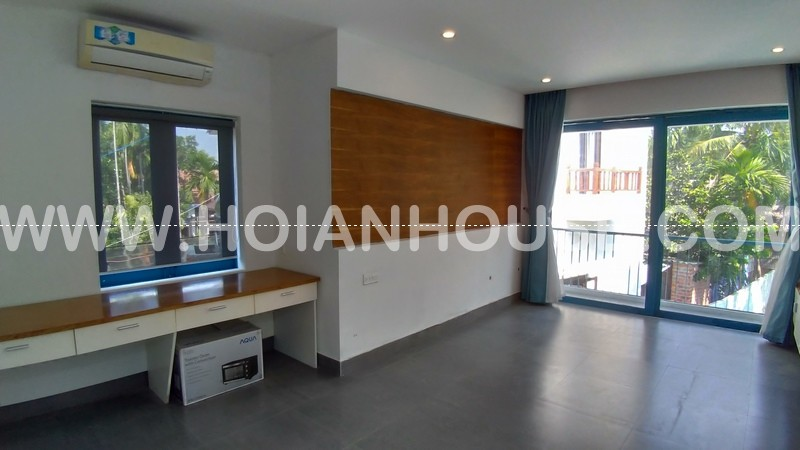 3 BEDROOM HOUSE WITH SWIMMING POOL FOR SALE IN HOI AN (#HAS12)_18