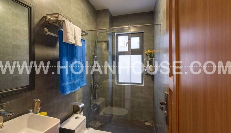 2 BEDROOM APARTMENT FOR RENT IN HOI AN (#HAA308)_18