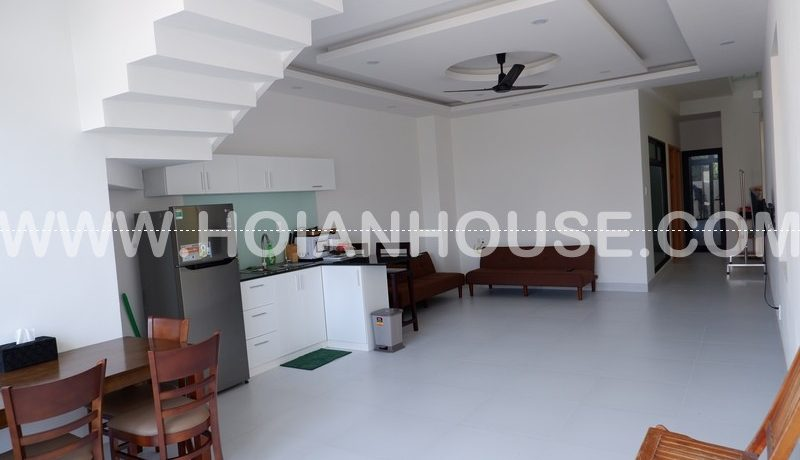 2 BEDROOM APARTMENT FOR RENT IN HOI AN (#HAA310)_2