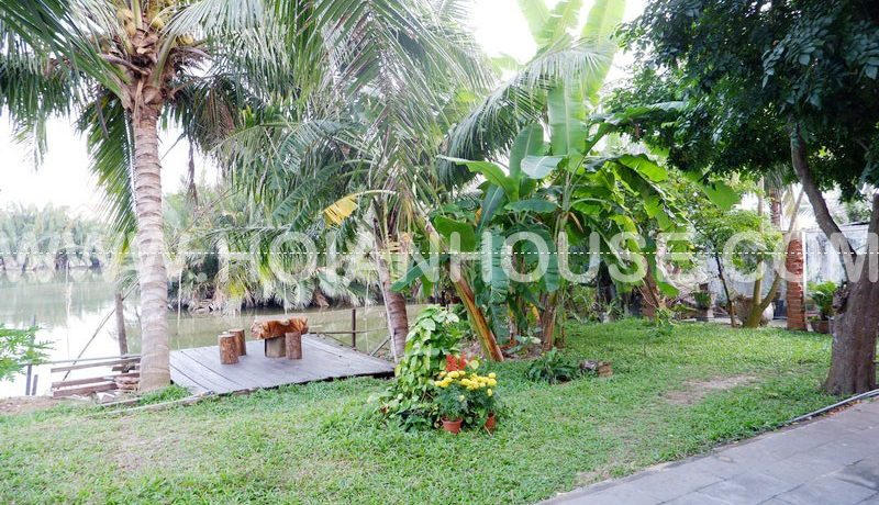 1 BEDROOM APARTMENT FOR RENT IN HOI AN (#HAA312)_2
