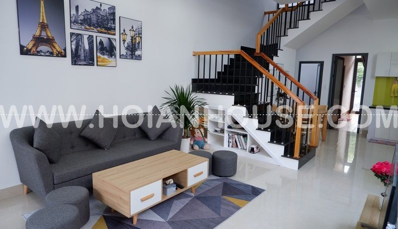 3 BEDROOM HOUSE FOR RENT IN HOI AN (#HAH307)_2