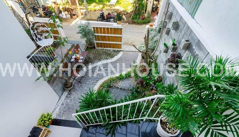 2 BEDROOM APARTMENT FOR RENT IN HOI AN (#HAA308)_2
