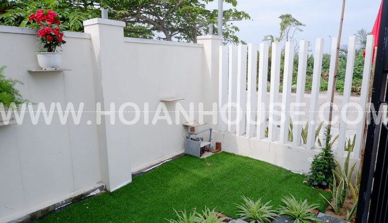2 BEDROOM HOUSE FOR RENT IN HOI AN (#HAH302)e_2