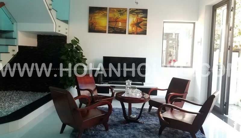 2 BEDROOM HOUSE FOR RENT IN HOI AN (#HAH309)_2