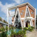 3 BEDROOM VILLA FOR RENT IN HOI AN (WITH SWIMMING POOL) (#HAH316)