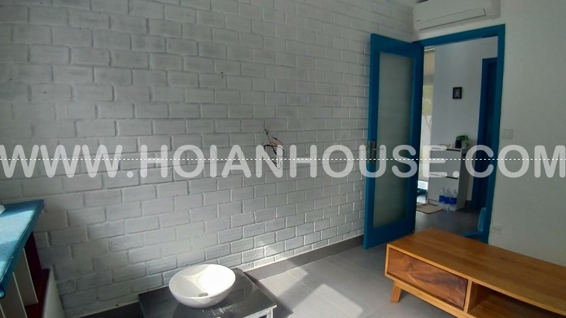 3 BEDROOM HOUSE WITH SWIMMING POOL FOR SALE IN HOI AN (#HAS12) 21
