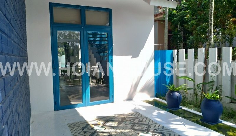 3 BEDROOM HOUSE WITH SWIMMING POOL FOR SALE IN HOI AN (#HAS12)_24
