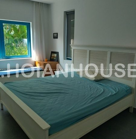 3 BEDROOM HOUSE WITH SWIMMING POOL FOR SALE IN HOI AN (#HAS12)_26