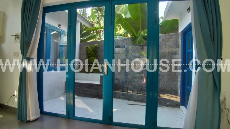 3 BEDROOM HOUSE WITH SWIMMING POOL FOR SALE IN HOI AN (#HAS12)_29
