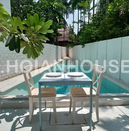 3 BEDROOM HOUSE WITH SWIMMING POOL FOR SALE IN HOI AN (#HAS12)_3