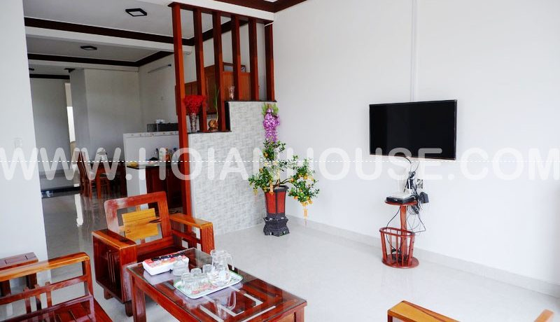 2 BEDROOM HOUSE FOR RENT IN HOI AN (#HAH302)_3