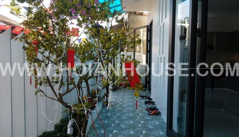 2 BEDROOM HOUSE FOR RENT IN HOI AN (#HAH309)_3