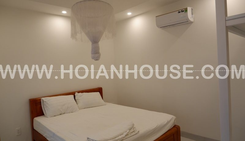 2 BEDROOM APARTMENT FOR RENT IN HOI AN (#HAA310)_4