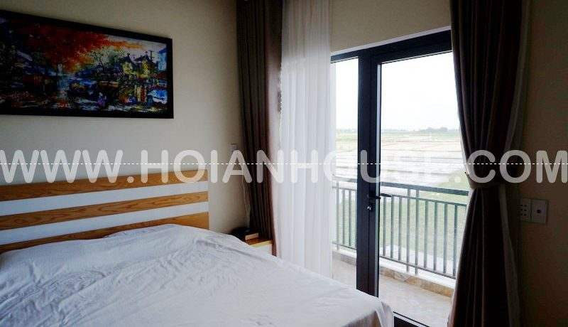 2 BEDROOM APARTMENT FOR RENT IN HOI AN (#HAA304)_4