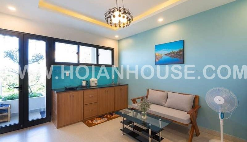 2 BEDROOM APARTMENT FOR RENT IN HOI AN (#HAA308)_4