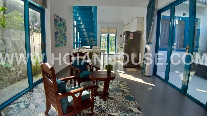 3 BEDROOM HOUSE WITH SWIMMING POOL FOR SALE IN HOI AN (#HAS12)_4