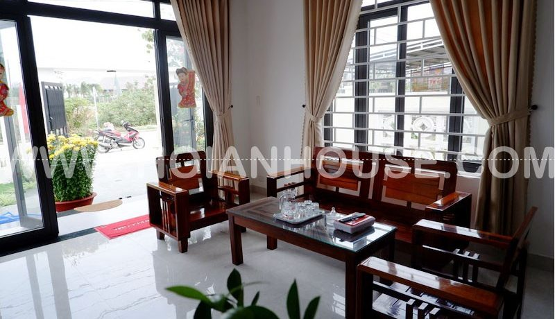 2 BEDROOM HOUSE FOR RENT IN HOI AN (#HAH302)_4