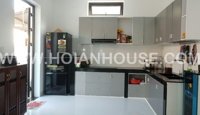 2 BEDROOM HOUSE FOR RENT IN HOI AN (#HAH309)_4