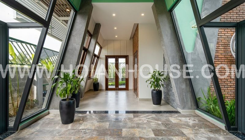 3 BEDROOM VILLA FOR RENT IN HOI AN (WITH SWIMMING POOL) (#HAH316)_5