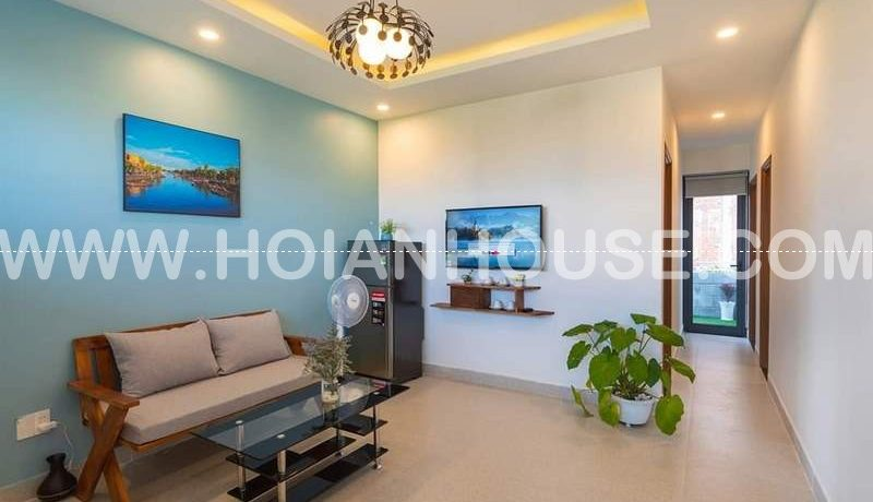 2 BEDROOM APARTMENT FOR RENT IN HOI AN (#HAA308)_5