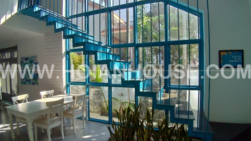 3 BEDROOM HOUSE WITH SWIMMING POOL FOR SALE IN HOI AN (#HAS12)_5