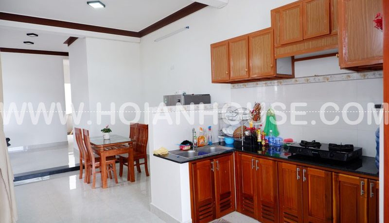 2 BEDROOM HOUSE FOR RENT IN HOI AN (#HAH302)_5