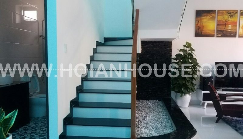 2 BEDROOM HOUSE FOR RENT IN HOI AN (#HAH309)_5