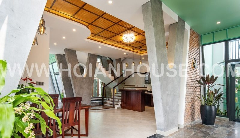3 BEDROOM VILLA FOR RENT IN HOI AN (WITH SWIMMING POOL) (#HAH316)_6