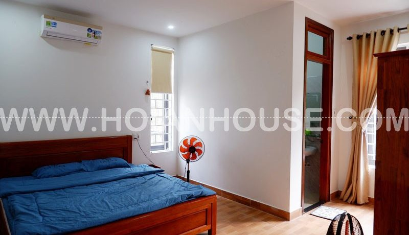 2 BEDROOM HOUSE FOR RENT IN HOI AN (#HAH302)_6
