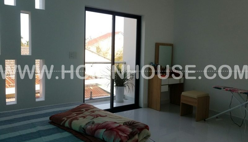 2 BEDROOM HOUSE FOR RENT IN HOI AN (#HAH309)_6