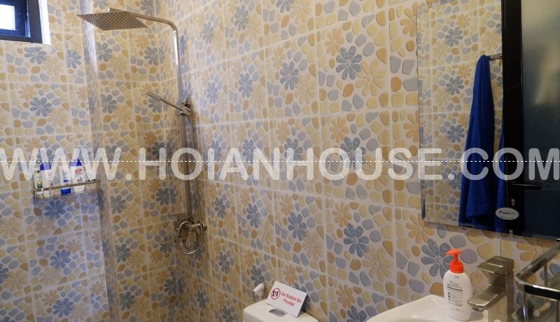 2 BEDROOM APARTMENT FOR RENT IN HOI AN (#HAA310)_7