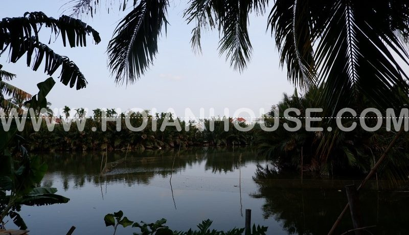 1 BEDROOM APARTMENT FOR RENT IN HOI AN (#HAA312)_7