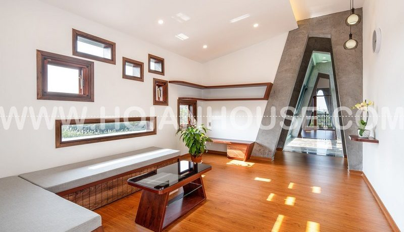 3 BEDROOM VILLA FOR RENT IN HOI AN (WITH SWIMMING POOL) (#HAH316)_7