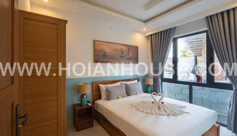 2 BEDROOM APARTMENT FOR RENT IN HOI AN (#HAA308)_7
