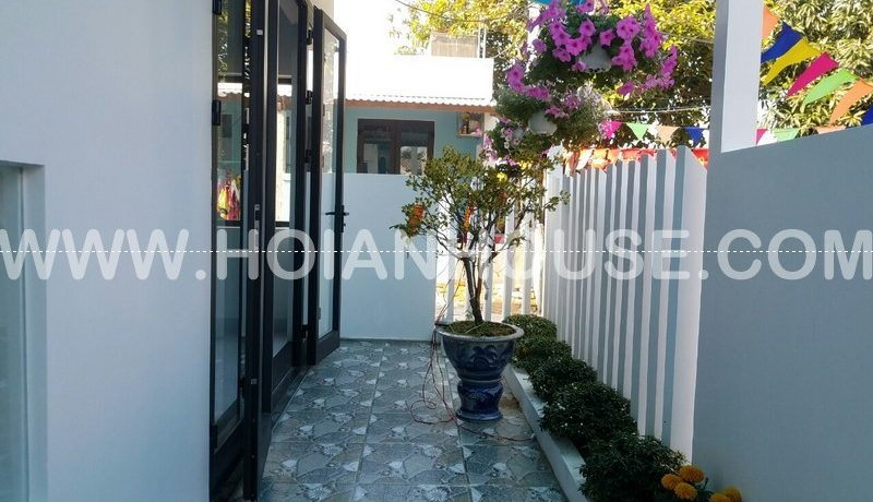 2 BEDROOM HOUSE FOR RENT IN HOI AN (#HAH309)_7