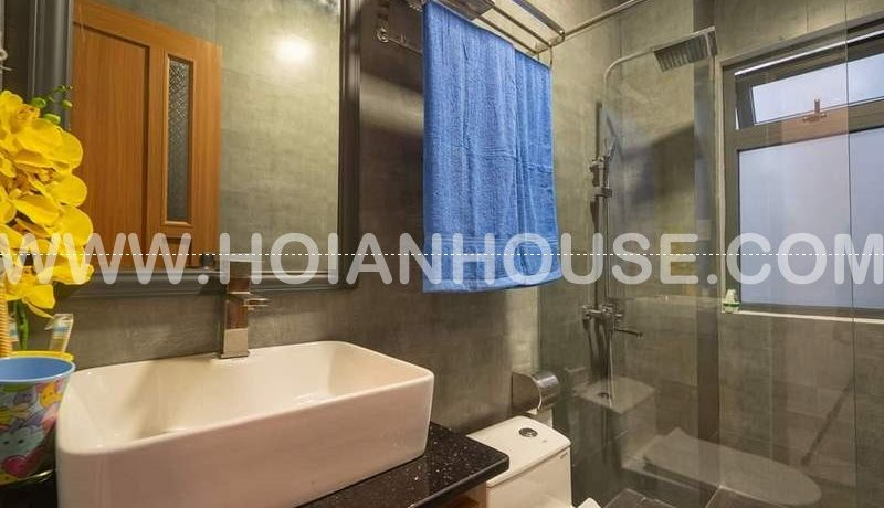 2 BEDROOM APARTMENT FOR RENT IN HOI AN (#HAA308)_8