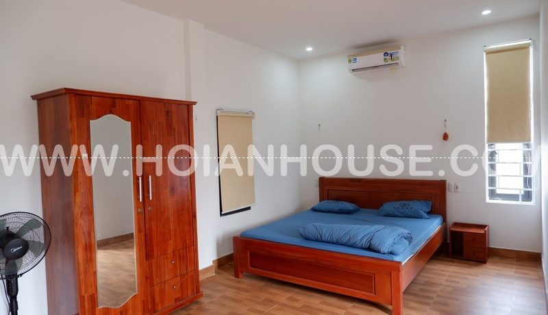 2 BEDROOM HOUSE FOR RENT IN HOI AN (#HAH302)_8